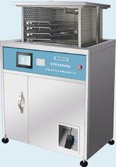 医用96L升降式煮沸消毒机-金尼克制造