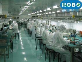 制药厂房洁净规划 医药公司实验室设备