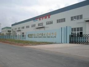 生产双相钢管厂家、温州双相钢管生产厂家、温州不锈钢双相钢管厂家、S31803双相钢管