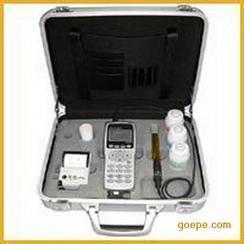 2501-A氯离子含量测试仪(韩国)
