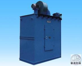 宝鸡PPC96-5气箱脉冲除尘器