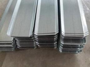 10mm厚镀锌钢板价格,镀锌止水钢板价格,镀锌钢板厂家