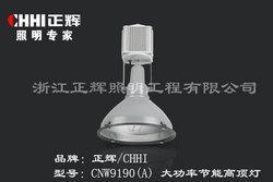CNW9190(A)大功率高效节能灯