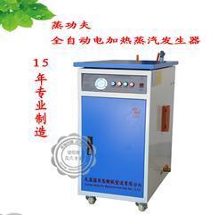 【诺贝思】免检蒸汽发生器 混凝土养生专用蒸汽机 蒸汽发生器