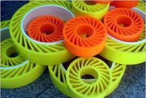 供应纸板生产线太阳轮