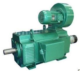 供应Z4-225-31 132KW 直流电机西玛电机泰富西玛电机