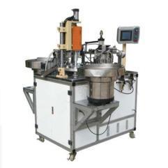 全自动焊接机专业生产厂家