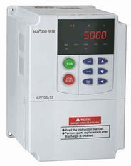HJV700系列通用型矢量变频器