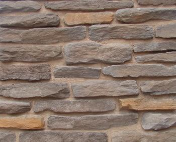 大理石花纹的树脂