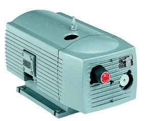 无油旋片式真空泵VT4.40