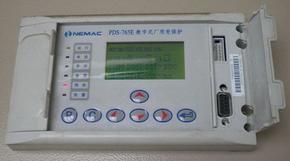 国电南自PDS765E变压器综保