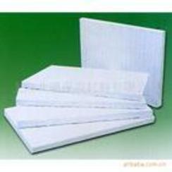 供应-硅酸铝板价格