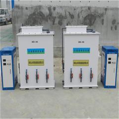 北京次氯酸钠发生器
