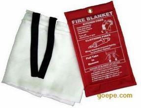 防火毯|灭火毯|玻纤防火毯