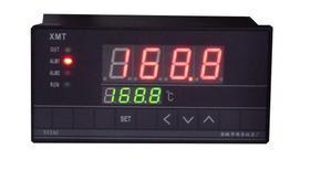 PID控制温控仪,XMT-8000