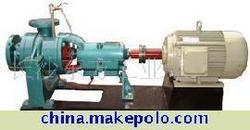 供应热水泵100R-371