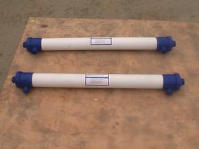 海德能系列卷式超滤膜\纳滤膜\反渗透膜