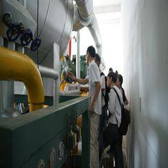 海鲜保鲜冷库设计安装注意事项