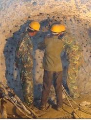 岩石劈裂机生产混泥土劈裂机价格钢筋混泥土劈裂机生产