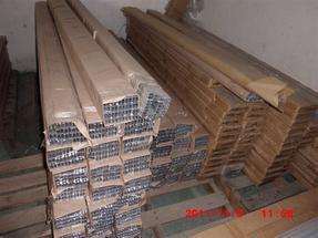 供应挂版槽 挂板槽