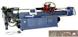 山东弯管机,液压弯管机,全自动弯管机