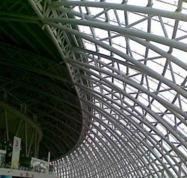 面议 白城钢结构桥梁防腐钢结构喷砂除锈防腐 面议 株洲钢结构桥梁