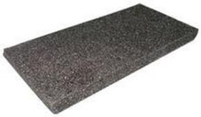 L1100型聚乙烯闭孔泡沫板供应价格