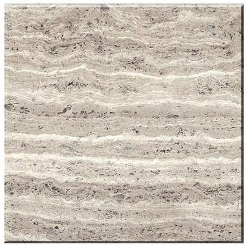 灰木纹瓷砖装修效果图白木纹大  法国木纹大理石贴图_装修图库