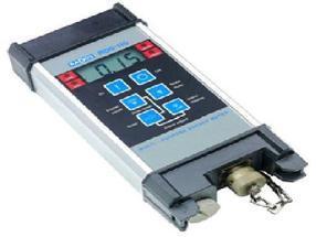 多用途辐射测量仪