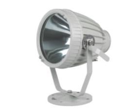BAT51-400W防爆投光灯