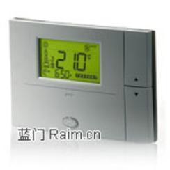 carel卡乐Clima室内湿度控制器