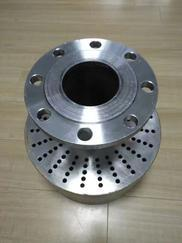 湖南欧力德管道式、浸没式汽水混合加热器,汽水混合器