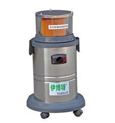 无尘空间专用吸尘器