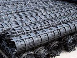 钢塑复合土工格栅多少钱一平方