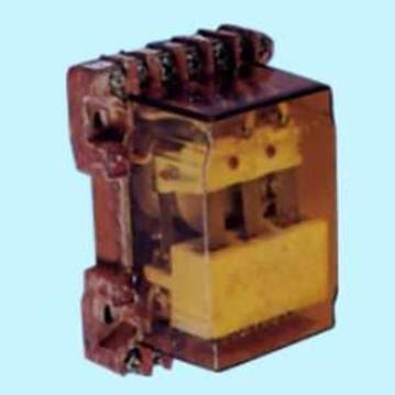 67大功率继电器jl-7