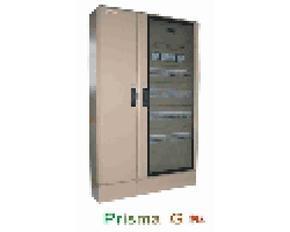 Prisma Gx系列配电柜
