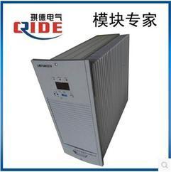 鲁能LNDY240ZZ10电源模块浙江厂家直销