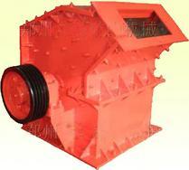 制砂机高细度制砂机棒磨制砂机河卵石制砂机石英石制砂机