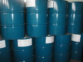 进口清洁剂美国CPI空压机专用清洗剂