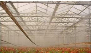 供应低价温室大棚 礼嘉悦瑞各种品质大棚配件