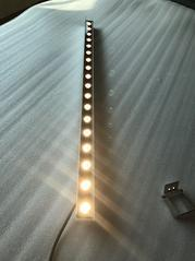 LED线条灯3010