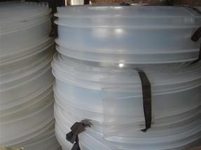 PVC塑料止水带厂家供应价格