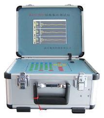 供应波速测井仪,波速测试仪