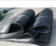 橡胶止水带价格-橡胶止水带价格(止水带-米价格)