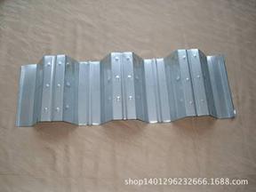 YX51-250-750A开口板