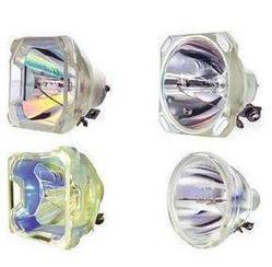 出售USHIO深紫外灯和LUXTEL氙灯