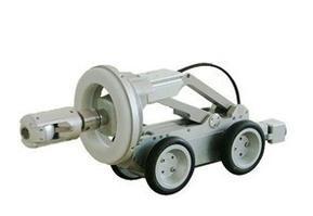 供应SD-9901管道内窥爬行器