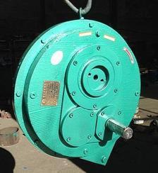 悬挂式齿轮减速机zgy710.100现货供应
