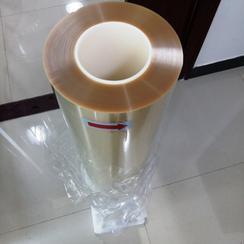 抗老化pet膜透明防紫外bopet薄膜