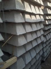 供应水泥枕木